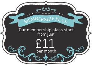 become a member of quayside dental for discount on treatments