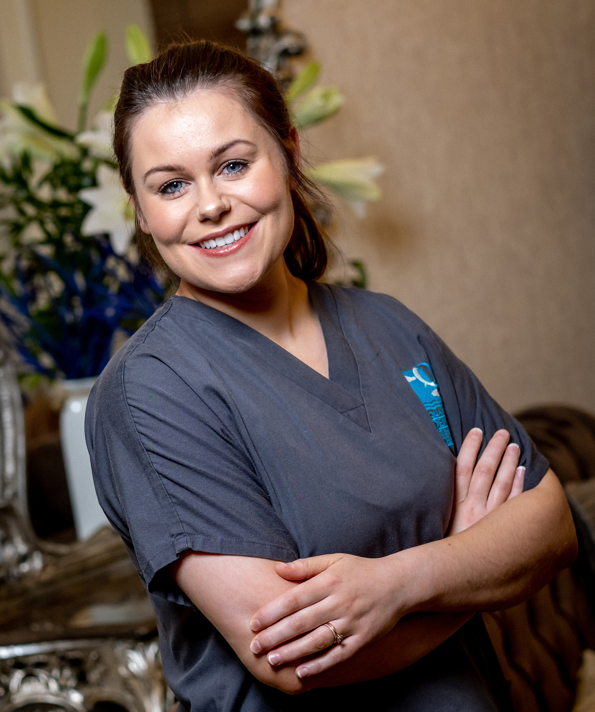 amanda quayside dental and implant centre derry